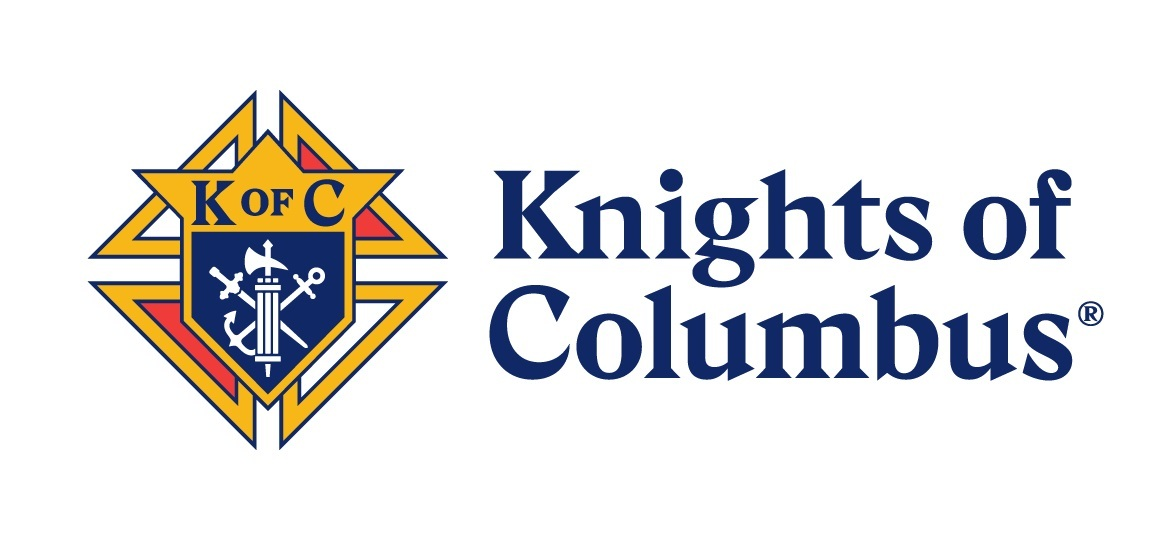 The Knights of Columbus logo